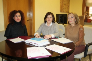 feria de la psicología provincial albacete copclm
