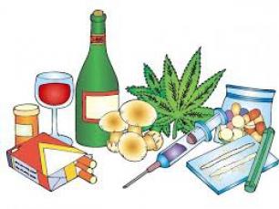drogodependencias copclm
