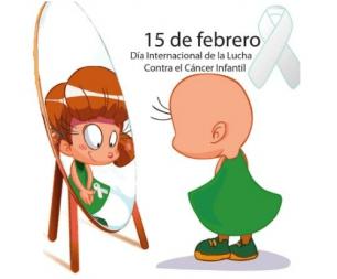 internacional_cancer_infantil