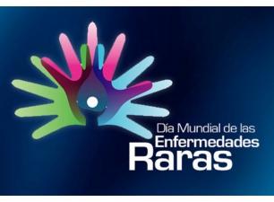 mundial_enfermedades_raras