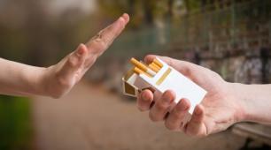 abordaje_tabaquismo