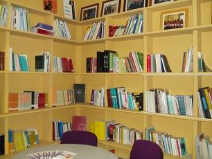 biblioteca_copclm