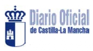 Diario_oficial_copclm