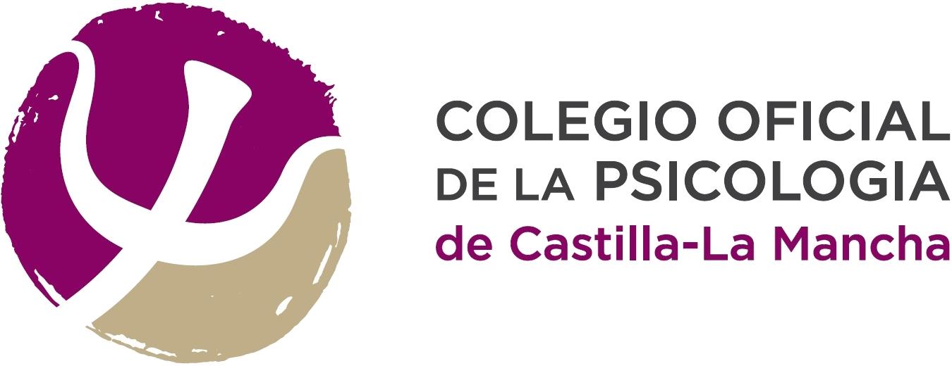 Colegio Oficial de la Psicología de Castilla-La Mancha