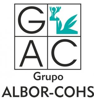 albor-cohs copclm