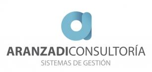 aranzadi_consultoria