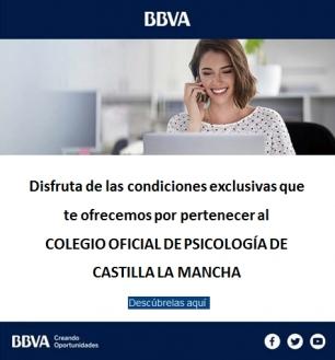 bbva_condiciones