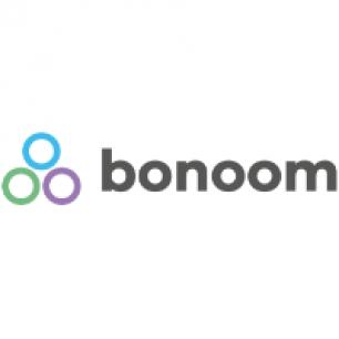 bonoom