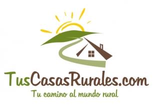 casas_rurales