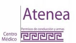 centro_medico_atenea