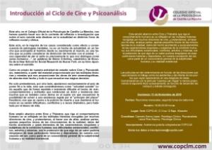 ciclo_de_cine_colegio_oficial