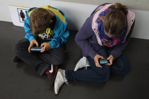 dispositivos infancia copclm