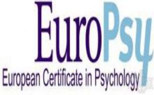 EuroPsy logo copclm