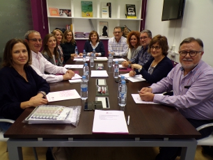 foro_sanitario_albacete_reunion