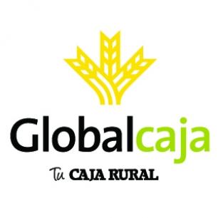 global_caja