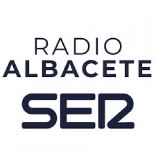 hoy_por_hoy_albacete_radio