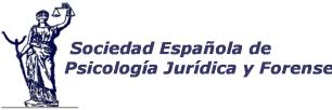 inter_psicologia_juridica_otras_entidades copclm