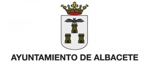 logo_ayuntamiento_albacete