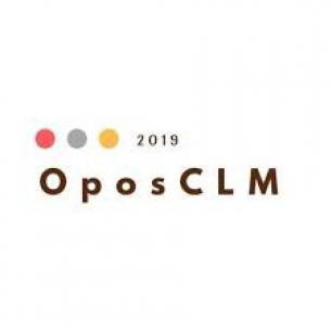 oposicion_clm