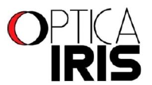 optica_iris
