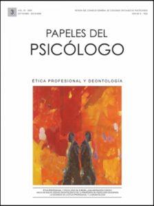 papeles_psicologo_copclm