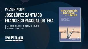 presentacion_libro_ansiedad_salud