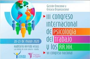 psicologia_trabajo_rrhh copclm