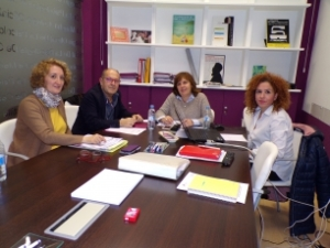 reunion_director_uned