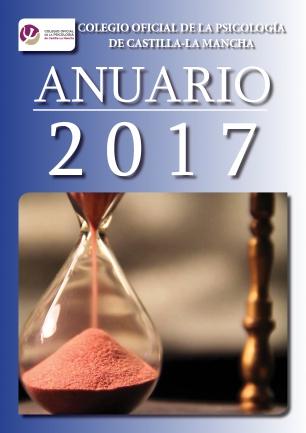 revista_anuario_2017