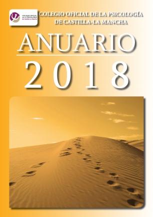 revista_anuario_2018