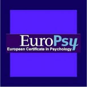 certificado EuroPsy copclm