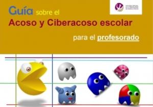 acoso_ciberacoso