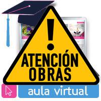aula_obras