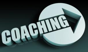 coaching_psicologia