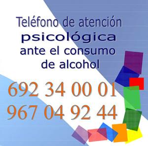 consumo_alcohol