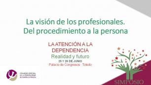 dependencia_vision_profesionales