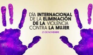eliminacion_violencia_contra_mujer copclm
