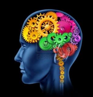 gimnasia_mental_neurobica