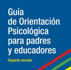guia_deporte_escolar