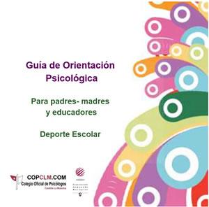 guia_educadores copclm