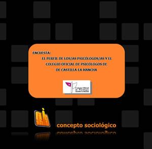 guia_encuesta copclm
