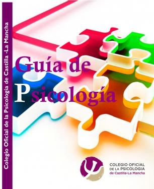 guias_psicologia