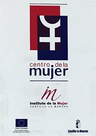 jornada_tecnica_centro_mujer copclm