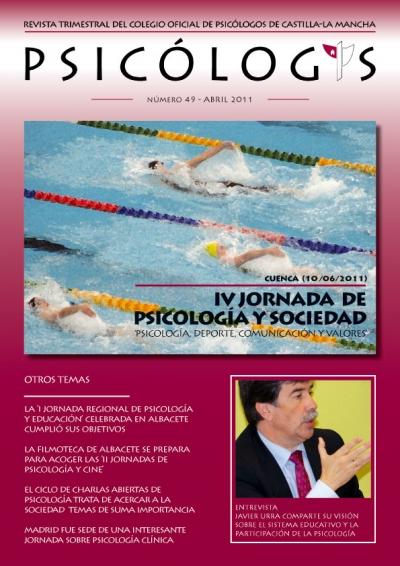 revista_abril_2011