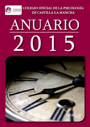 revista_anuario_2015