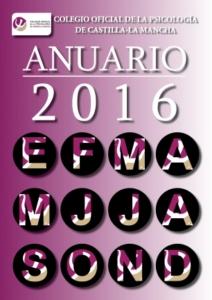 revista_anuario_2016