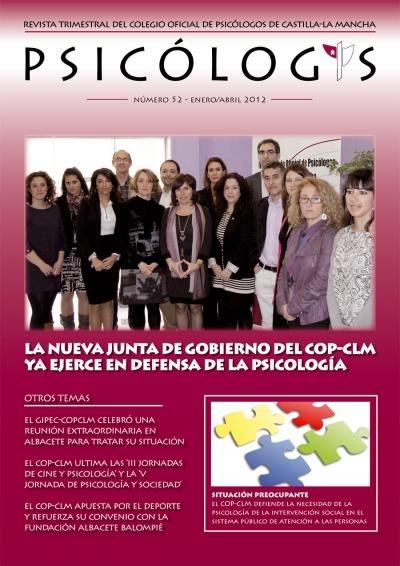 revista_enero-abril_2012