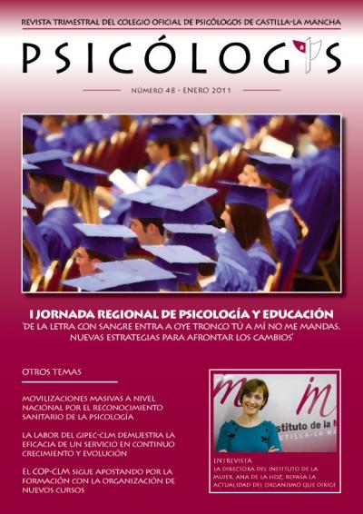 revista_enero_2011