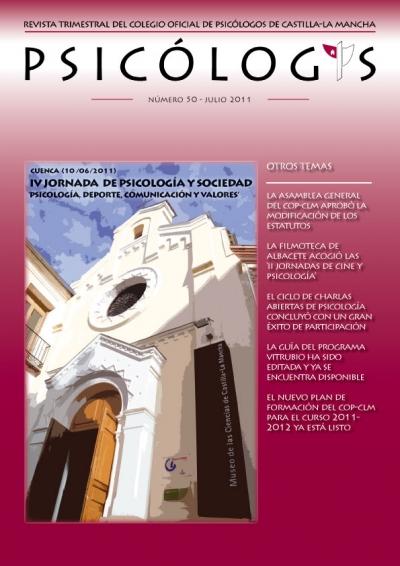 revista_julio_2011