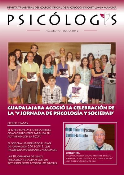 revista_julio_2012
